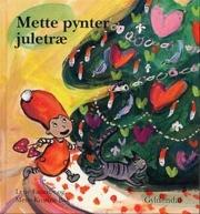 mette-pynter-juletrae_204097