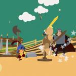 wungi-knights-slaas med svaerd