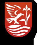 logo-kolding-kommune